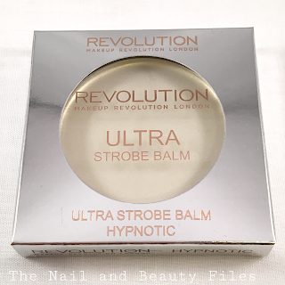 Makeup Revolution, Ultra Strobe Balm