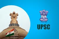 The Union Public Service Commission (UPSC)
