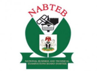 Nabteb Gce 2016 Mathematics Obj And Theory Answers – Nov/Dec Expo - Gidifans