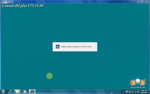 installer-nissan-consult-iii-plus-v75-2