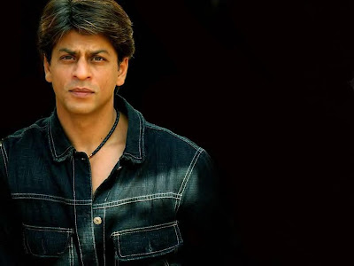 Shahrukh Khan Normal Resolution HD Wallpaper 8