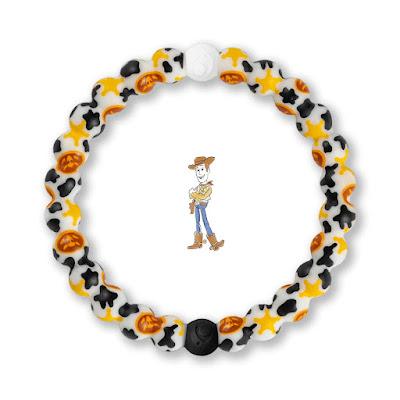 Lokai Pixar Fest Bracelet