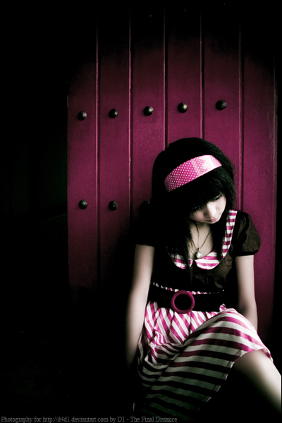 Cute Boy And Girl Friendship Wallpapers Hd Sad Wallpapers Alone Pictures Lonely Images