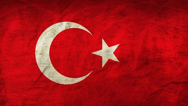 Τουρκία: Εκρήξεις σε αποθήκη πυρομαχικών κοντά στα σύνορα με τη Συρία