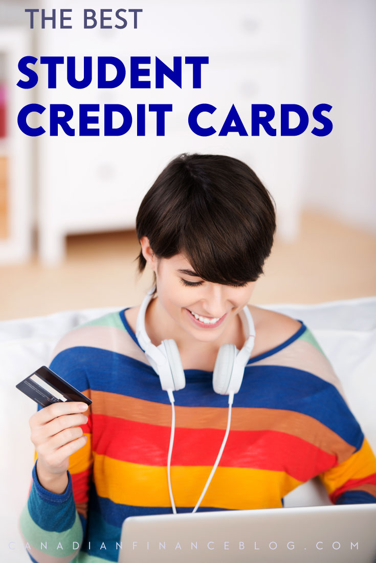 Everything Online The Best Student Credit Cards Of 2016. Accredited Land Consultant Lincoln Tech In Ct. Aeortic Valve Replacement Online Cart System. Creative Writing Course Syllabus. California Film Locations Home Insurance Ohio. Limited Liability Companys Data Center Audit. Online Courses Economics Maryland College Plan. Online Masters Degree In Mass Communication. Student Recruitment Plan Shopping Cart Online