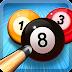 تحميل لعبة البلياردو للاندرويد 8 Ball Pool