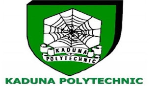 Over Sexual Harassment, Kadpoly Sacks HoD Of Civil Engineering Department