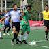 TV Brasil transmite Torneio Rio São Paulo de Futebol 7 a partir deste sábado
