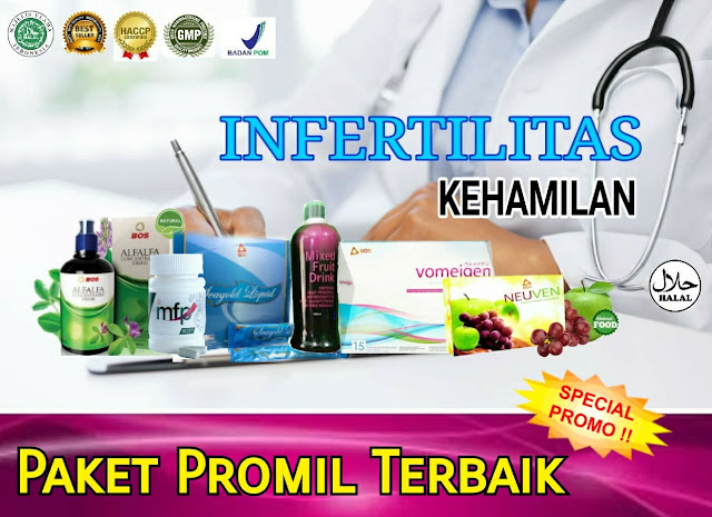 Jual Herbal Bee di Jambi