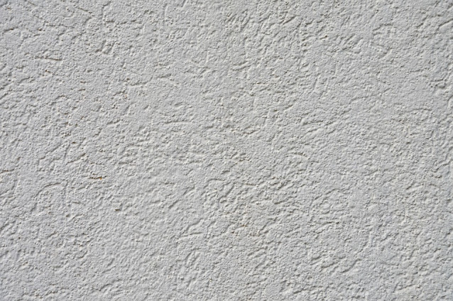 rasare le pareti