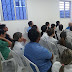 Superintendente Adjunta do IMIP Hospitalar apresenta Programa Compliance na UPAE Garanhuns