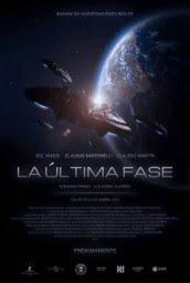 La Ultima Fase audio castellano