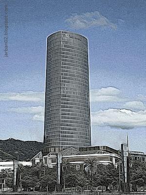 jarban02_pic111: Torre Iberdrola (Bilbao) Imagen_01