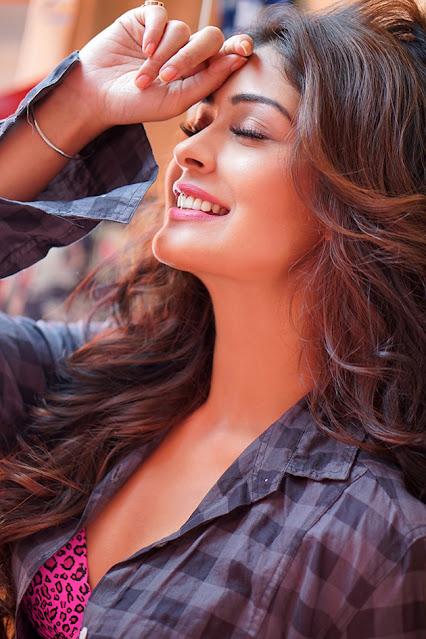 Payal Rajput Latest Hot Photo Shoot Pics https://www.actressbuzz.com
