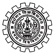 Provisional Results of M.Sc in Geology (Semester 1) Exam 2019