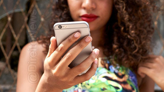 10 dicas proteger celular dados numero