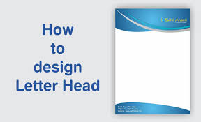 Letter head pad design printing solution bd printing solution bd spiritdancerdesigns Choice Image