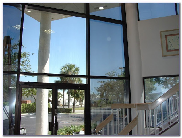 Cheap TINTING Of Home WINDOWS In Durban