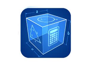 Geometry Calculator APK Paid