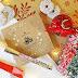 Essence és H&M apróságok karácsonyra