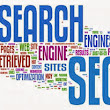 What Is The Role of SEO Services in Internet Marketing Services?