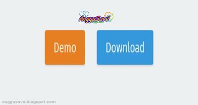 Cara Membuat Tombol Download & Demo Keren