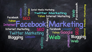 Best Social Media Platform Facebook 2020