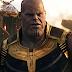 Origem do Nova pode trazer Thanos de volta ao MCU