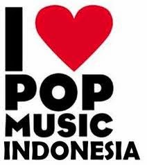 Download Tangga Lagu Indonesia Terpopuler 2017