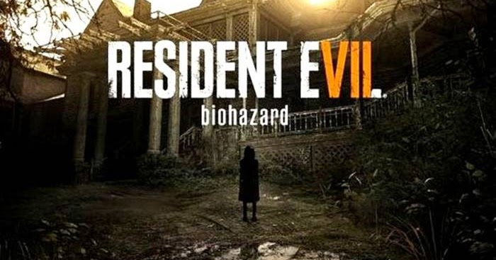 Download Resident Evil 7: Biohazard in 11 parts highly