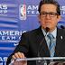 La NBA apuesta por el mercado mexicano: ESTO