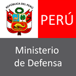 CONVOCATORIA MINISTERIO DE DEFENSA