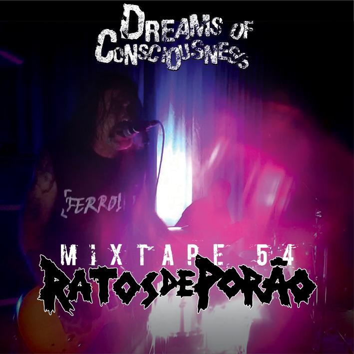in a gadda da vida is awesome    Dreams Of Consciousness