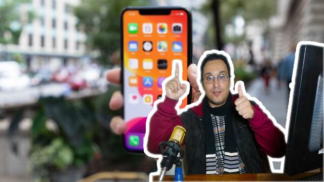 أفضل 7 تطبيقات جديدة لمستخدمي ايفون وايباد ليوم السبت 18/01/2020