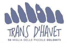 transdhavet