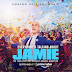 Crítica:  Everybody is Talking about Jamie