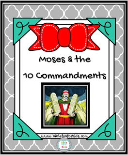 https://www.biblefunforkids.com/2017/06/2-7-moses-10-commandments.html