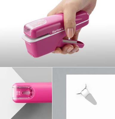Cool Staplers and Creative Stapler Designs (15) 4