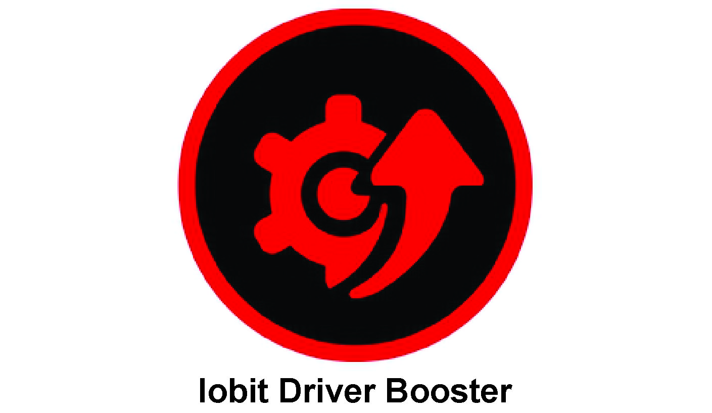 iobit driver booster 4.1