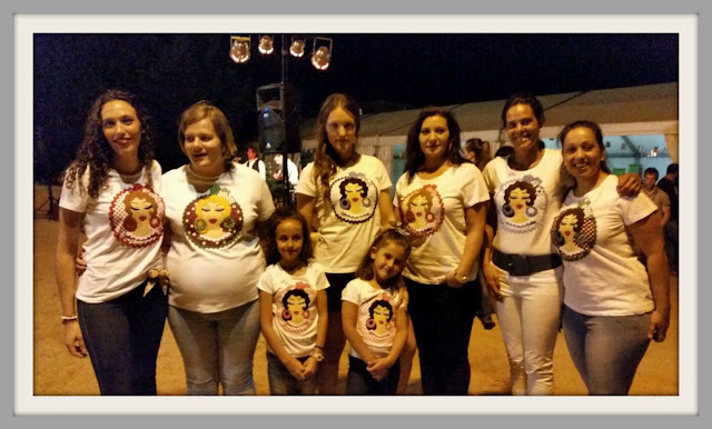 camisetas-flamencas-calafina-feria-caballo-medina-rioseco