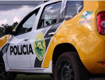 Mauá da Serra: Adolescente é apreendido após agredir menor de 17 anos