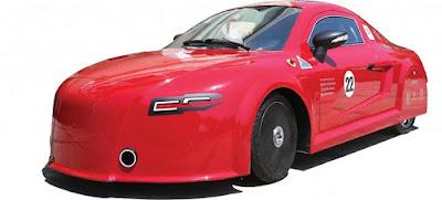 Pehlivan ElekTrak  Yerli elektrikli otomobil hedefi ile yola çıkan Pehlivan Team, dört tekerlekli iki kişilik bir otomobil olan Pehlivan ElekTrak adlı aracın tasarımına başladı.  Aracın ekip üretimi olmasına önem verildi ve %85 i Pehlivan Team tarafından tasarlanıp üretildi. Motor, batarya pilleri ve koltuk hariç aracın tümü ekip tarafından üretildi. Pehlivan Team Atölyesi'nde vakum infüzyon yöntemi ile üretilen ve gövdesi karbon kompozit olan aracın ağırlığı 240 kg'dir. 3kWh batarya kullanıldı ve fırçasız doğru akım hub motoru ile yüksek verimliliğe ulaşıldı. Aracın tam şarj maliyeti 0,75 TL'dir. Tam şarjla maksimum 110km/h hıza ulaşır ve 120 km yol alabilir.