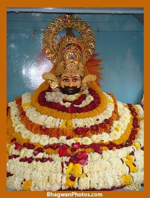 Shyam-Baba-Images1