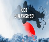 koi-unleashed