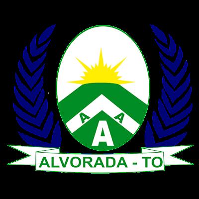 ASSOCIAÇÃO ATLÉTICA ALVORADA