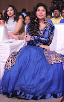 Sai Pallavi Latest Photos at Fidaa Audio Launch TollywoodBlog
