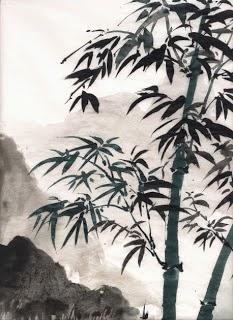 Pondok Bambu