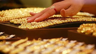gold-prices-today-rise-a-day-after-falling-1250-per-gram