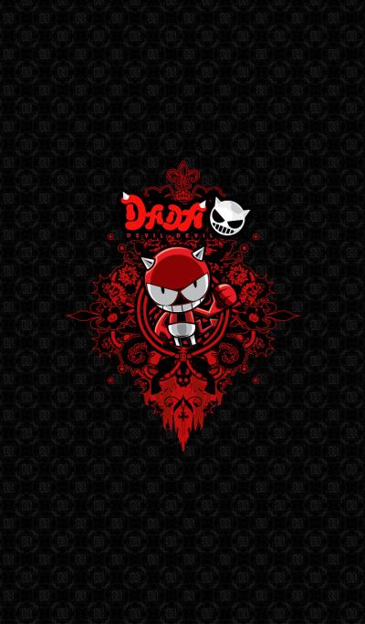 DADA Devil