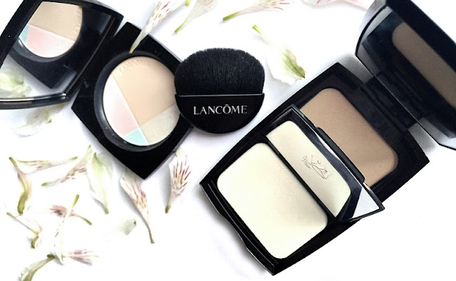 Tips makeup lâu trôi khi sử dụng cushion (from Korean Makeup Artist), makeup, make up, cushion, makeup lâu trôi